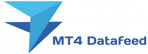 NSE MCX MT4 data
